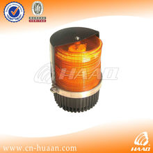 Police Strobe auto led lamp roof light