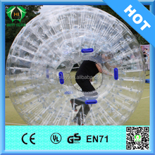 HI interesting zorbing soccer, zorbing uk