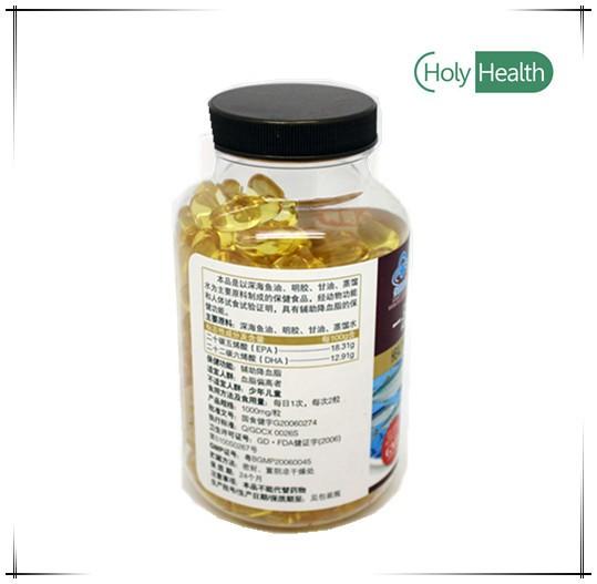 Bulk dga epa fish oil with vitamin e buy dga epa ish oil for Vitamin e and fish oil