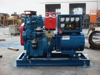 hot sell magnetic generator 370KW-3000kw with india price made in china