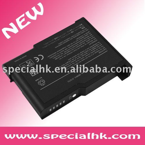 New Laptop Battery for Dell Inspiron 5000 BAT30WL
