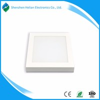 led sheet panel lights 2017 led panel led recessed ceiling panel