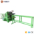 automatic pipe threading machine tube thread rolling machine TB-60A