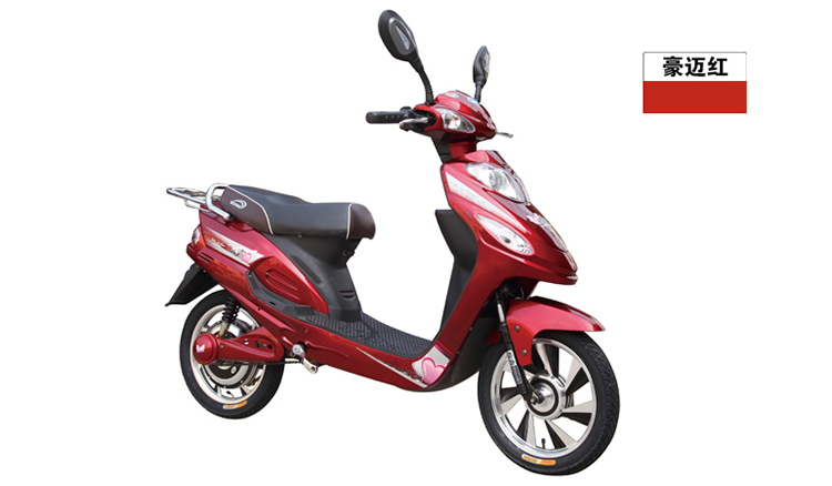 guangdong manufacturer sell best electric scooter for women