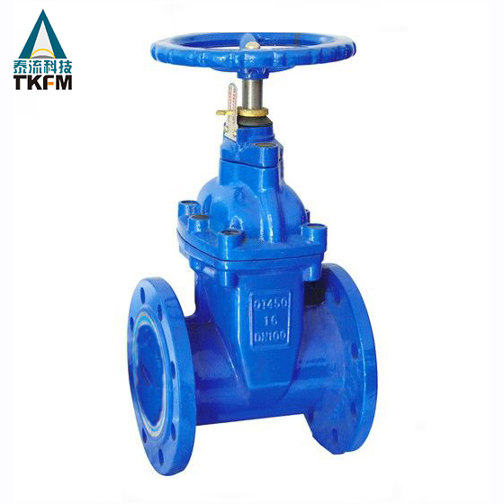 Factory sale water meter a105 wedge gate <strong>valve</strong> dn300 pn16 dn50
