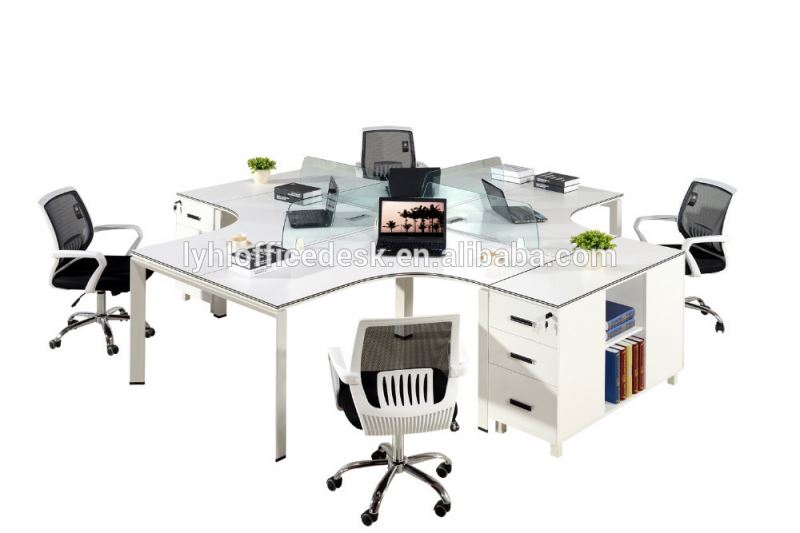 workstation wifi sip desk phone