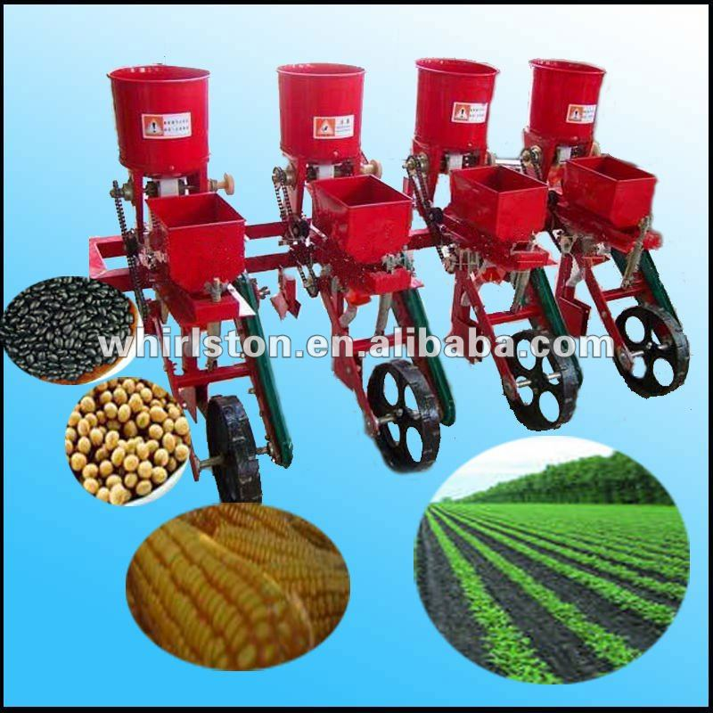 Hot sale! corn sower for agricultural seeding