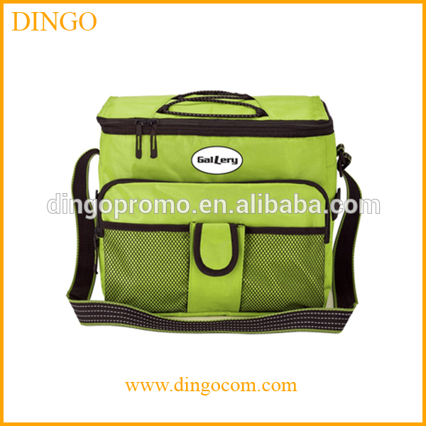 China products cheap lunch cooler bag,whole foods insulating effect cooler bag,non woven picnic insulated cooler bag
