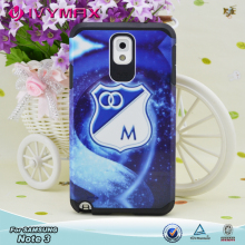 Wholesale China Import For samsung galaxy note 3 waterproof case for samsung galaxy note 3 custom design