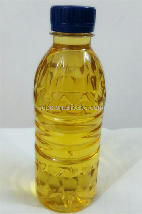 high quality and best price RBD palm oil CP6, CP8, CP10, best for cooking from Indonesian and Malaysia