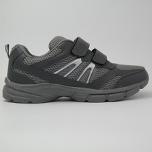 New Fashion Sports Shoes Mesh Footwear for Men Shoe