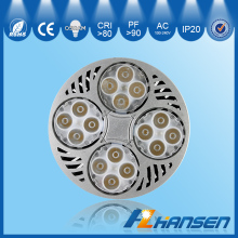 High Lumen LED 35w OSRAM LED spotlight 2700k - 6500k