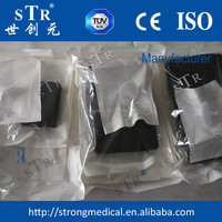 CE medical wound dressing material,medical dressing