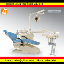 precision pop dental chairs unit price