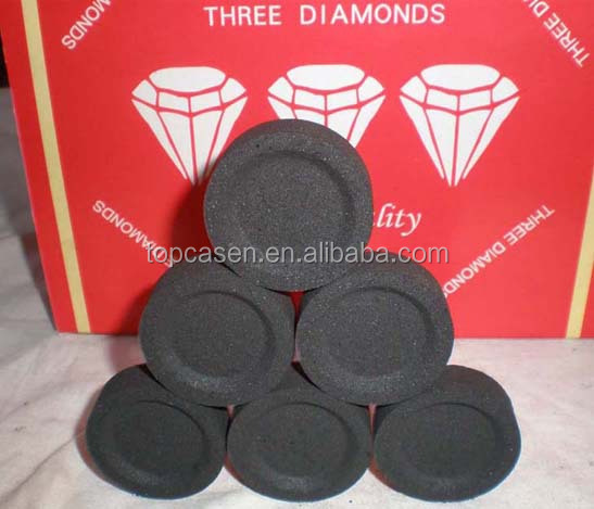 Factory price hookah shisha briquette charcoal for sale