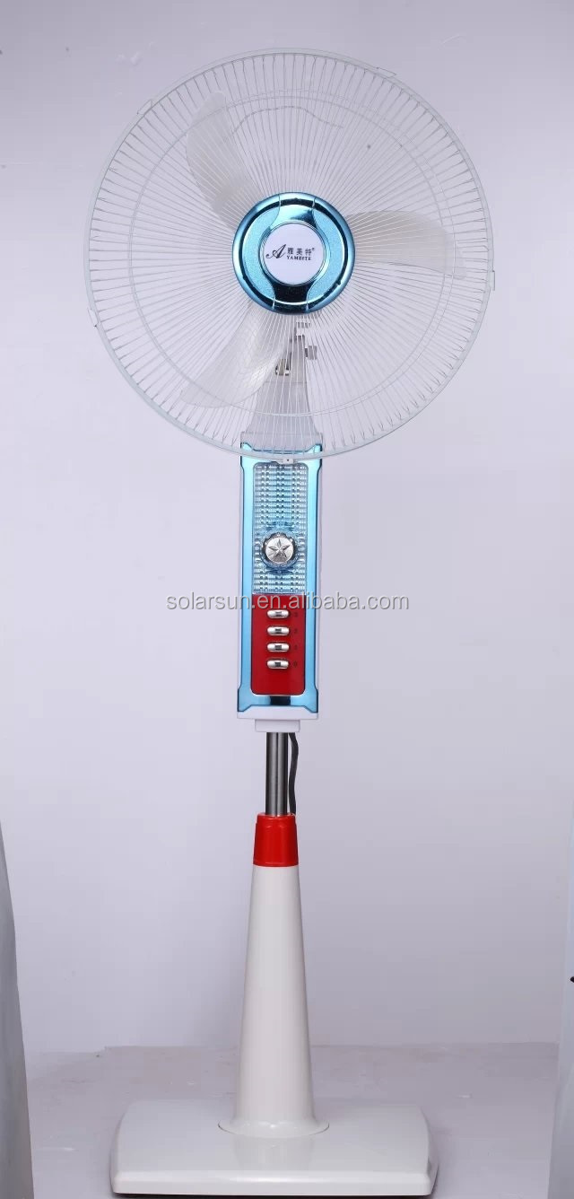 ac axial fan air cooler fan price