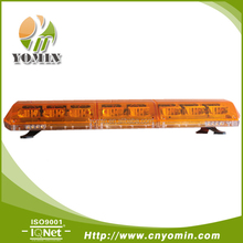 High quality LED Warning Light for police/ fire/ambulance vehicle