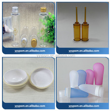 PP round perfume sprayer mist sprayer for Cosmetic PLASTIC INJECTION MOLD TO THE PRODUCTION OF PLASTIC HOUSING