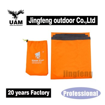 Awning Camping Mat, Outdoor waterproof mat, waterproof blanket