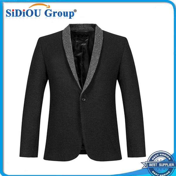 trendige mode m nner slim fit business anz ge f r m nner anzug und tuxedo produkt id 1961274920. Black Bedroom Furniture Sets. Home Design Ideas