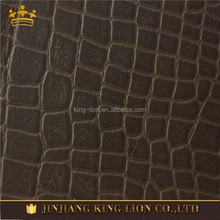 Embossed Cow hide Leather Bag leather Wholesale