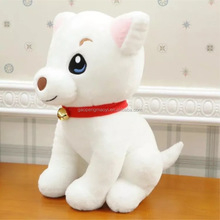 Factory best made toys plush dog stuffed <strong>animals</strong> cute puppy dogs crane machine toys