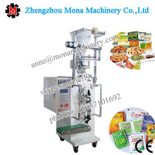 MONA Series Drug Manufacturing Particle Bag Packing Machine