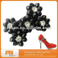 Women S Accessories Supplier Plastic Flowers