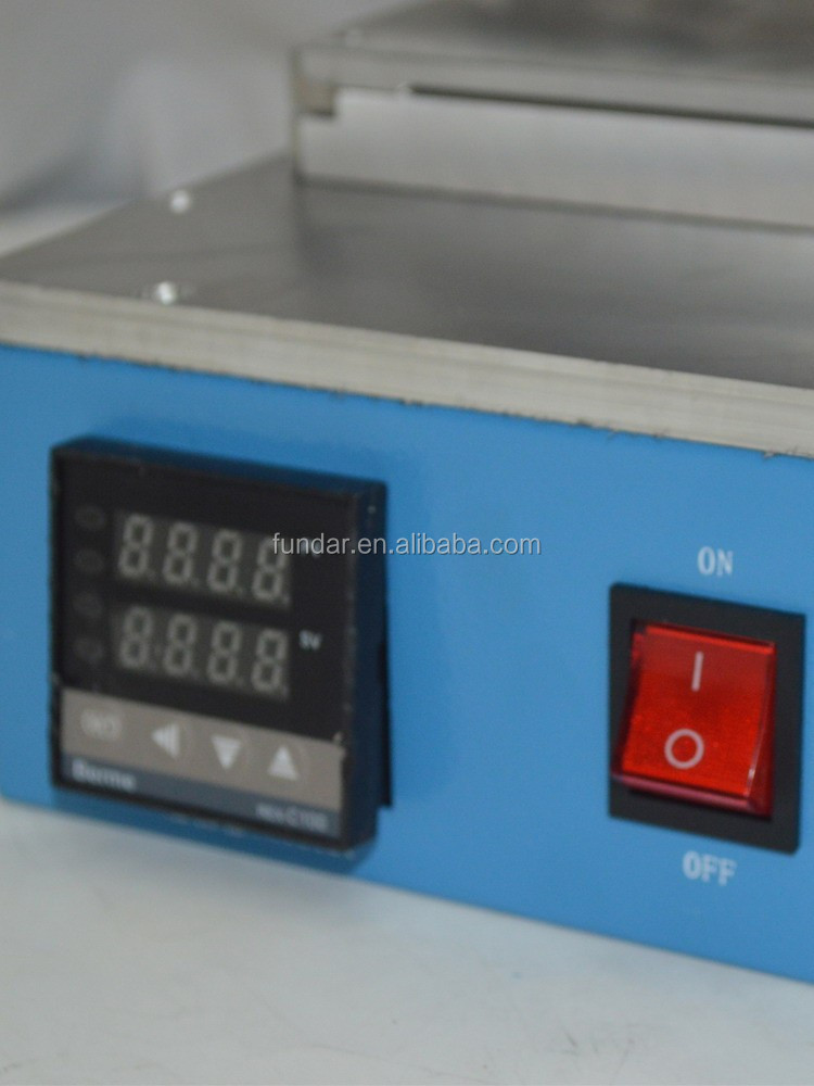 top selling/high quality frame laminating machine