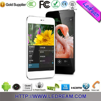 MTK6582 Quad Core Android phone Dual SIM cell phone china mobile phone 9500