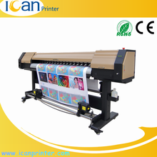 High quality mobile phone vinyl sticker printer and cutting plotter in hot sale