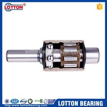 China Supplier Water Body Pump Bearing