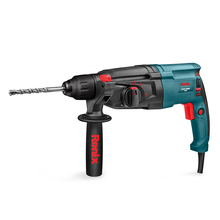2019 Ronix 2701 800w Electric Machine SDS Rotary Hammer Drill