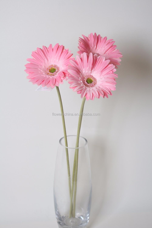 Artificial Gerbera Daisy Flower Wholesale Buy Cheap Wholesale