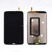 Replacement Original Tablet Parts Full LCD Complete LCD Touch Screen Digitizer Assembly For Samsung Galaxy Tab 3 8.0 T310