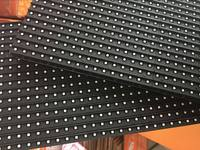 Led display factory wholesale / High brightness SMD outdoor RGB led panel / 320mm*160mm / P10 led module