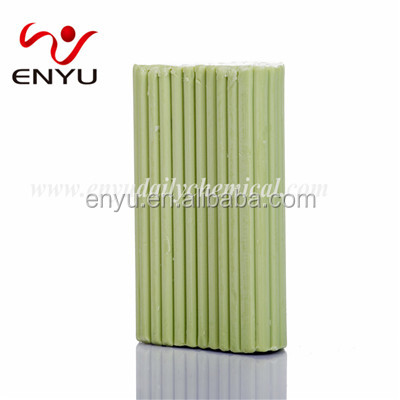 Neem Soap(EY2015102601)