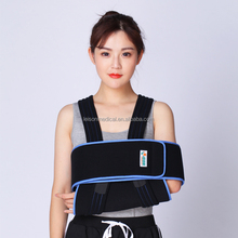 Universal Sling and Swathe Shoulder Immobilizer Arm support