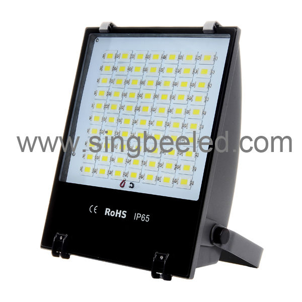 UK LED Flood Light led ushine-light shanghai, CE&RoHS