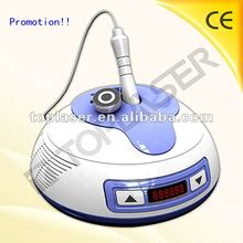 Radio frequency anti wrinkle rf facial machine for home use