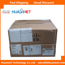 used Cisco router CISCO1941/K9