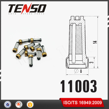 Tenso Fuel Injector Micro Basket Filter Fit for BMW Bosch Injector Repair Kits