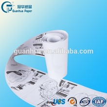 Chinese factory factory bulk waterproof drawing paper