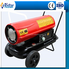 portable electric oil filled heaters