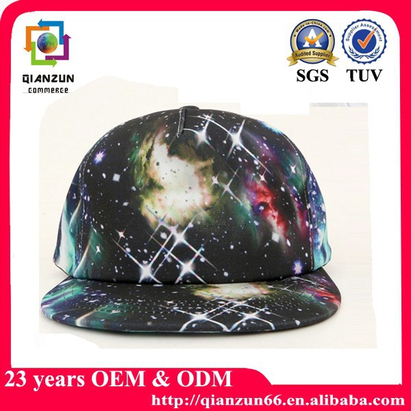 High quailty mesh running cap hat