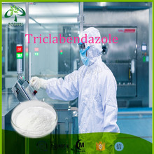 Factory supply triclabendazole/buy triclabendazole