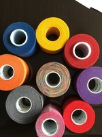 Manufacturer Sport bandage in China