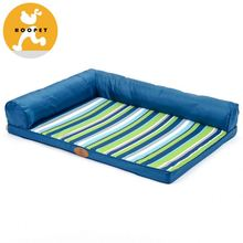 New design large dog soft and cheap sofa bed on sale