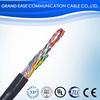 best selling factory price utp cat5e network cable from china
