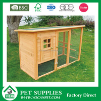 pet carrier automatic chicken layer egg cage for sale in philippines